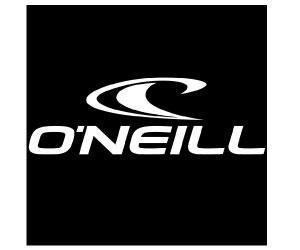 ONeill Eyewear