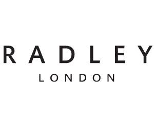 Radley Eyewear