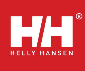Helly Hansen Eyewear