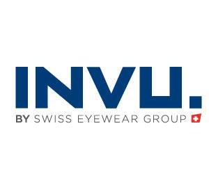 INVU Eyewear