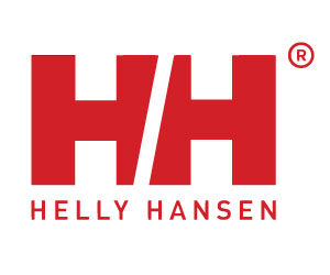 Helly Hansen Stockist Information